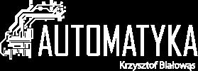 Automatyka sklep, sklep elektryczny, sklep falowniki, automatyka Lublin, automatyka lubelskie, kompensacja mocy biernej