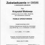 panele_operatorskie_przod